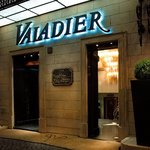Hotel Valadier