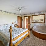Bayview Pines Country Inn의 사진