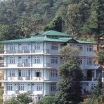 Hotel Ekant