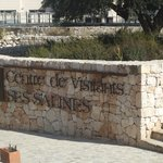 Photo of CRIC Ses Salines