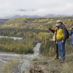 Copper Country Discovery Tour