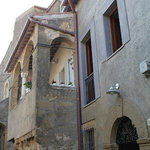Residenza Farnese