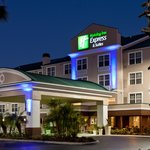Country Inn &amp; Suites By Carlson, Sarasota I-75