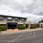 The Town House Motor Inn Goondiwindi