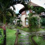 Photo of Dewani Villa Kerobokan