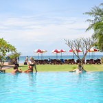 Royal Lanta Resort and Spa Ko Lanta