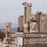 Ephesus