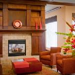 ‪Hilton Garden Inn Greenville‬
