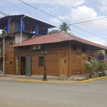 Casa Oro