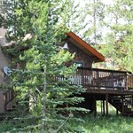Moose Lake Lodge, LLC