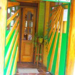 Hostal Coturpa