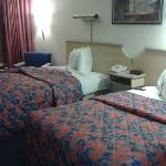 Foto di Red Roof Inn & Suites Wytheville