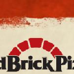 Foto de Red Brick Pizza