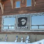 Foto de The Main Lodge at Baldface Lodge