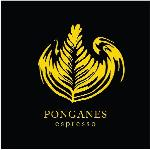  Ponganes espresso