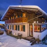 Chalet Morzine Luxury Chalets, Chalet Morzine