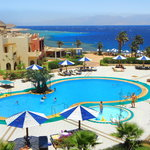 Photo of Tropitel Dahab Oasis