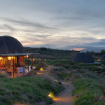 Gondwana Game Reserve