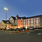 Country Inn &amp; Suites By Carlson, Stone Mountain