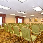 Photo de Country Inn & Suites By Carlson, Stone Mountain