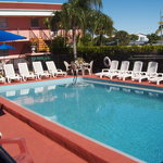 South Palm Suites Lake Worth