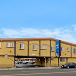 Best Value Inn- Rosemead