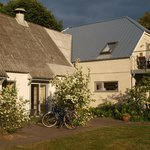 OsterGaard Bed & Breakfast