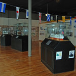 The South Carolina Maritime Museum