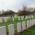 Ramparts Cemetery