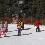 Taos Ski School