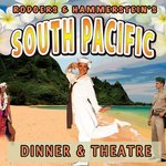 South Pacific Dinner & Theatre