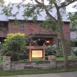 Fort Langley Bed & Breakfast