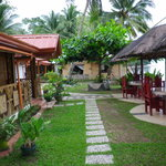 Leyte Dive Resort