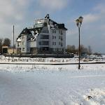 Photo of Onega Castle Hotel