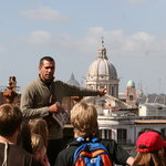 Tuscan Tour Guide - Private Tours