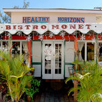 Healthy Horizons Beach Apartmentsの写真
