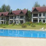 Photo of Khao Lak Riverside Resort & Spa