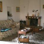 Foto de Il Burattino Country House