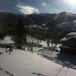 Foto de The Ranch at Steamboat