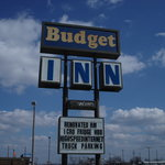 Photo of Budget Inn Muskogee