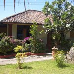Photo de Sri Homestay