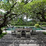 Chapung Se Bali Villa Resort