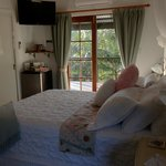 Foto de Allara Homestead Bed & Breakfast