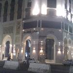 Foto van Holiday Villa Madinah
