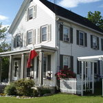 Newkirk Inn