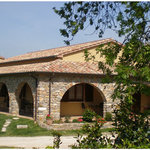 Agriturismo Pian di Cataverna