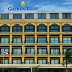 Golden Tulip Galleria Hotel
