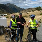 ‪Molesworth High Country Tours‬