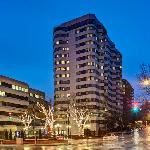 Residence Inn White Plainsの写真