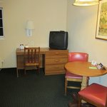 Foto van Suburban Extended Stay of Fort Myers
